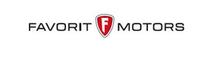 Отзывы об автосалоне FAVORIT MOTORS Москва
