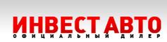 Отзывы об автосалоне ИНВЕСТ АВТО Ореховый бульвар, д. 22А